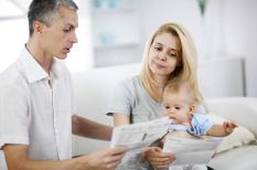 Familienrecht in Celle - Rechtsanwaltskanzlei Heuer und Brinkmann