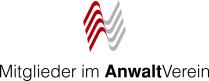 Rechtsanwaltskanzlei Heuer und Brinkmann in Celle