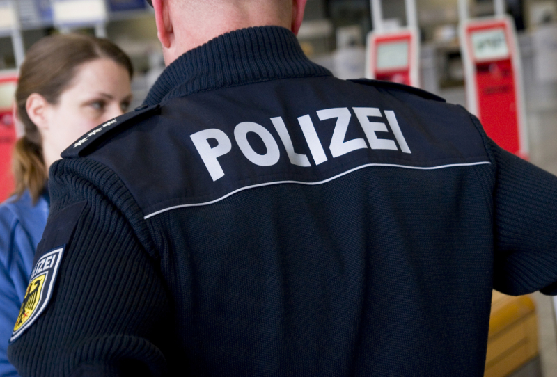 Strafrecht Celle - Rechtsanwälte Heuer und Brinkmann