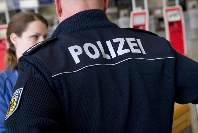 Strafverteidiger-online Celle