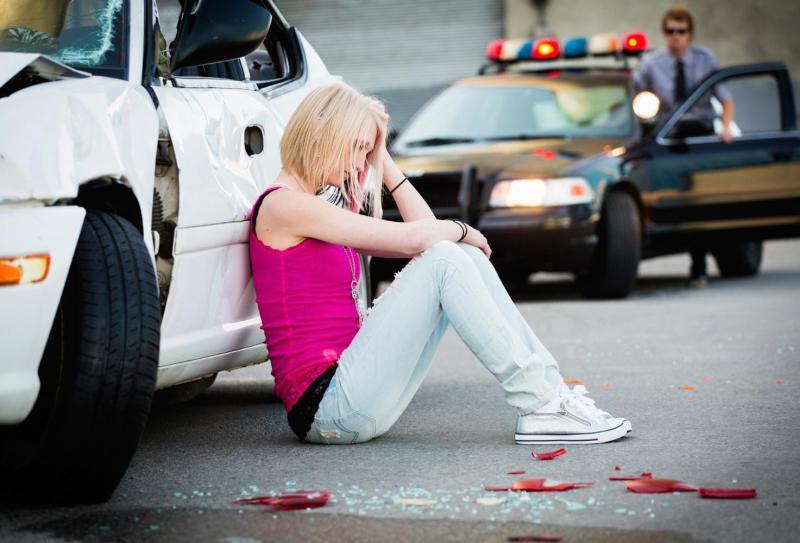 Strafverteidigung bei Körperverletzung und fahrlässiger Tötung